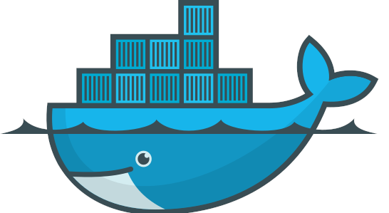 Docker_Container_Engine_Logo_Grouped_White_Background_Logo_Only.png